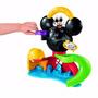 Casa De Mickey Mouse Original De Fisher Price