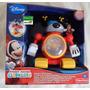 Juguete Nino Bebe Robot Espacial Mickey Mouse Fisher Price