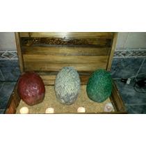 Game Of Throne Cofre Huevos De Dragon Khaleesy