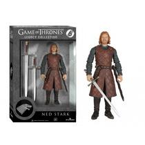 Funko Game Of Thrones Ned Stark Envio Gratis Via Mrw