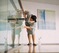 personal de limpieza para oficina santo domingo 809-273-7599