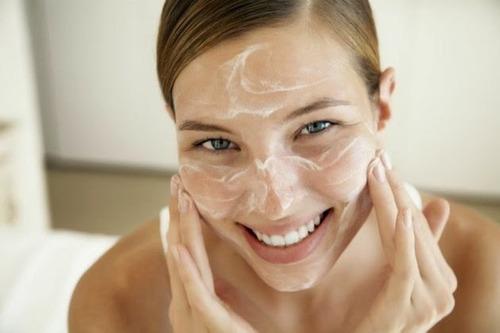 personal piel facial