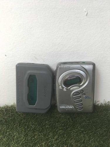 personal stereo cassette deck para reparar