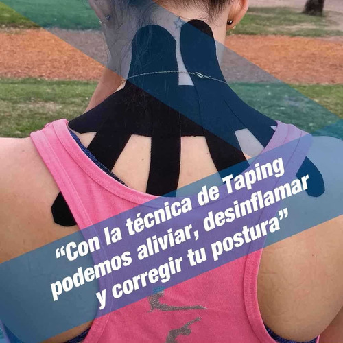 personal trainer - a distancia - online