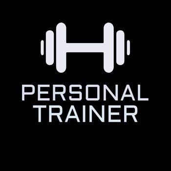 personal trainer. armado d rutinas