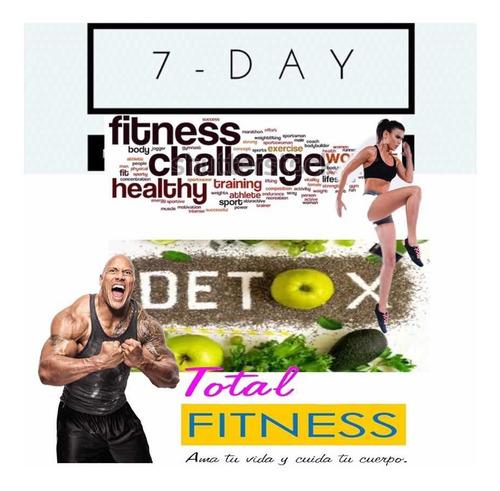 personal trainer belgrano palermo-pierda peso en 7 dias