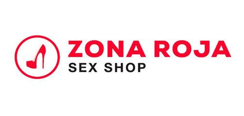 personal trainer c vibro sexshop buenos aires palermo