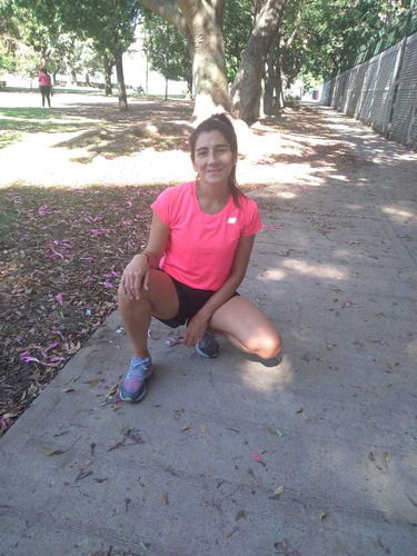 personal trainer-clases personalizadas