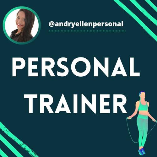 personal trainer com preços imperdíveis