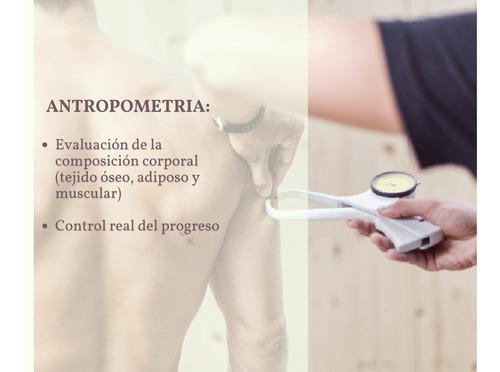 personal trainer- deporte, entrenamiento, nutrición y salud.