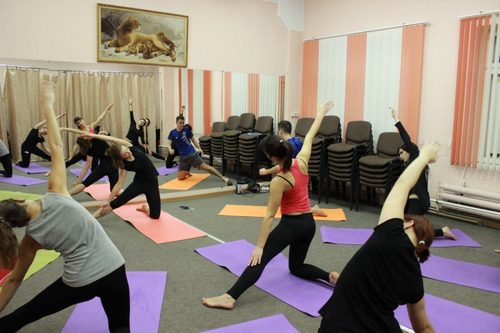 personal trainer en maschwitz/ online (solo para chicas)