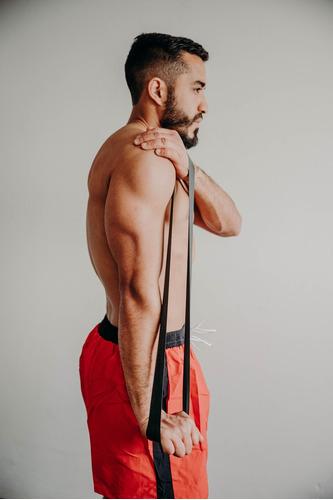 personal trainer / entrenador personal ( gym incluido)