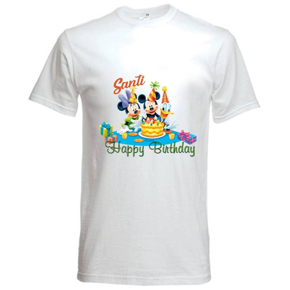 5ec2ef51ebf59 Personaliza Tu Camiseta -   13.950 en Mercado Libre