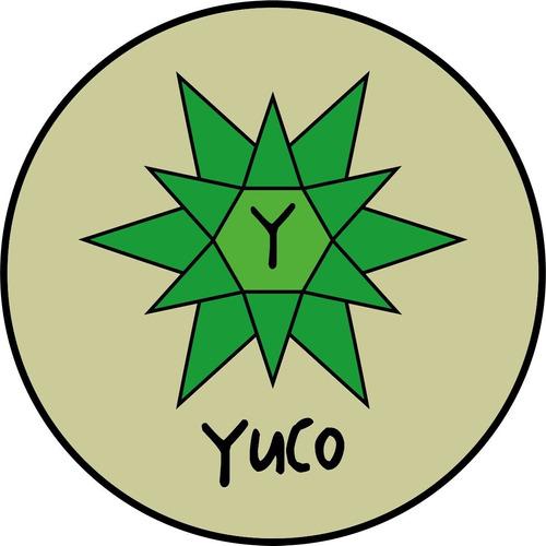 personalización de bolso para patin artistico yuco