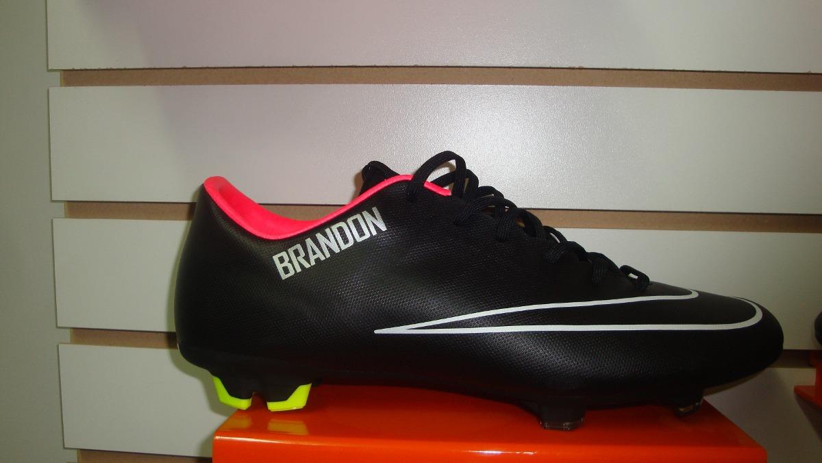 Personalizacion De Chimpunes Y Zapatillas Nike Personalizada