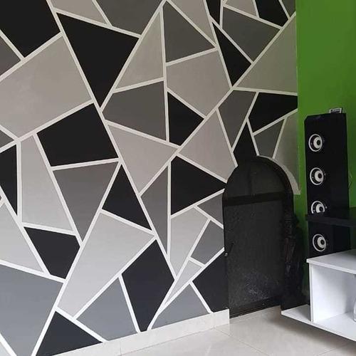 personalización de paredes