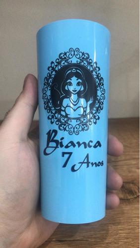 personalização de brindes
