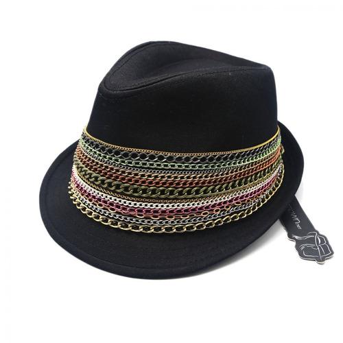 personalizado chapéu feltro tfs-001