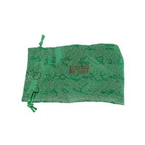 Bolsa Personalizado Brocado De Multicolor Mancha mNPnOyvw80