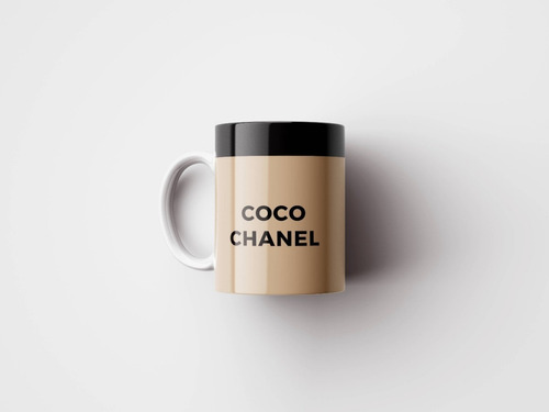 personalizados , a sua marca em vidros, porcelanas e madeira