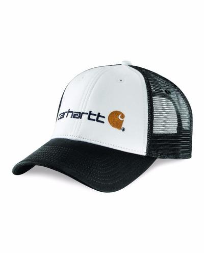personalizado,tulas deportivas, camisetas,cobijas, gorras