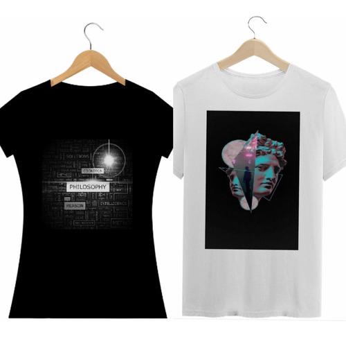 personalizamos camisas
