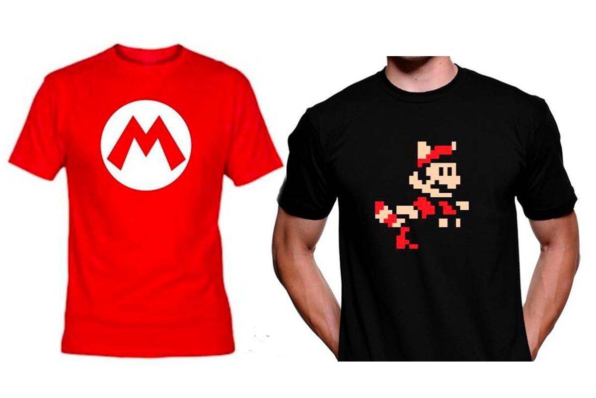 personalizamos camisetas. Cargando zoom. c199a7cffa3
