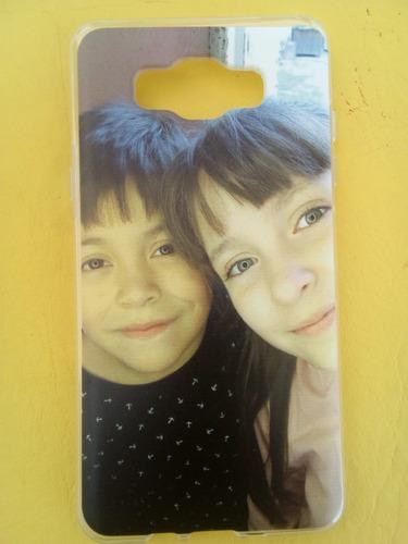 personalizamos fundas con fotos,imagenes y frases
