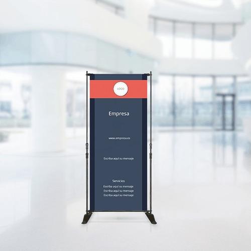 personalizamos la publicidad de ti negocio