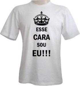 personalizar camiseta,personalize camisetas,camisa (promo)