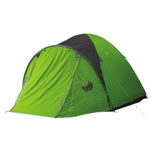 personas iglu camping carpa national geographic
