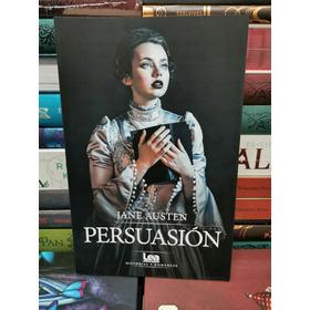 Persuasión / Jane Austen / Lea