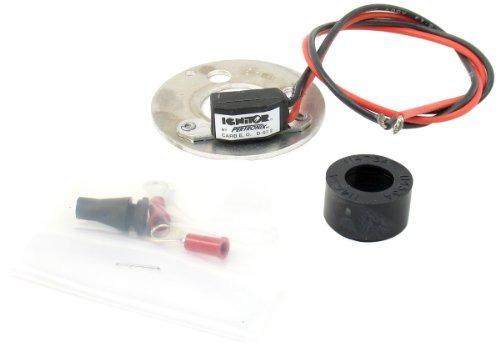 pertronix 1143 ignitor para delco 4 cilindro