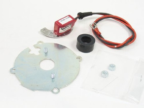 Pertronix 91662 Ignitor II Adaptive Dwell Control for Toyota 6 Cylinder