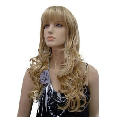 peruca sintética dinna