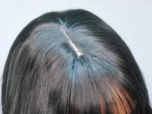 peruca wig dex nany lopez hair 1b