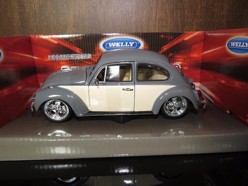 perudiecast vw volkswagen beetle escarabajo welly