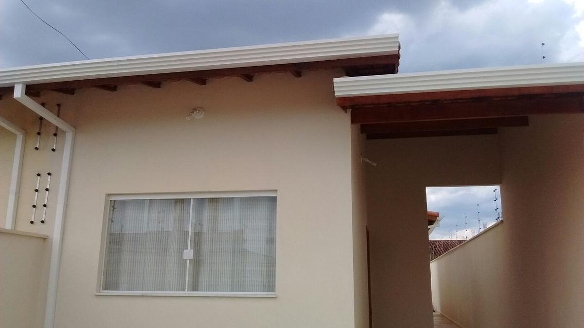 peruíbe casa nova/ac/troca casa juquitiba/ ref:04869