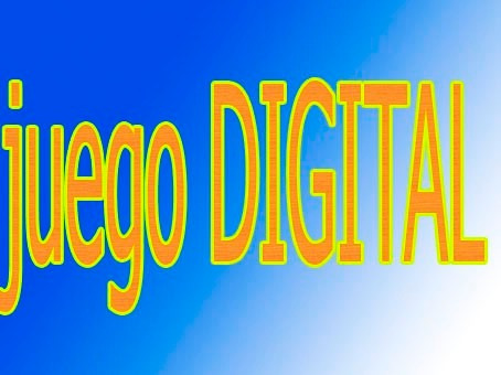 pes 17 pes 2017 formato digital original completo latino psn
