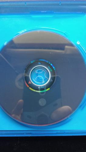 pes 2014 ps3 playstation 3 juego usado en excelente estado