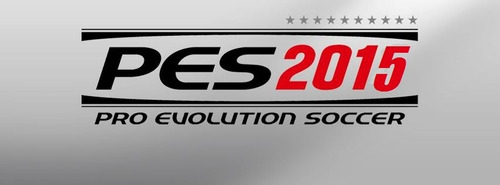 pes 2015 pro evolution soccer 2015 ps3
