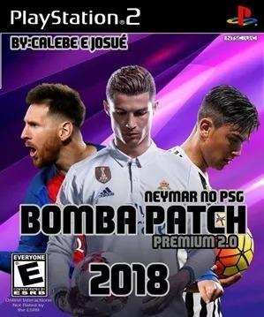 jogos ps2 gratis futebol atualizado