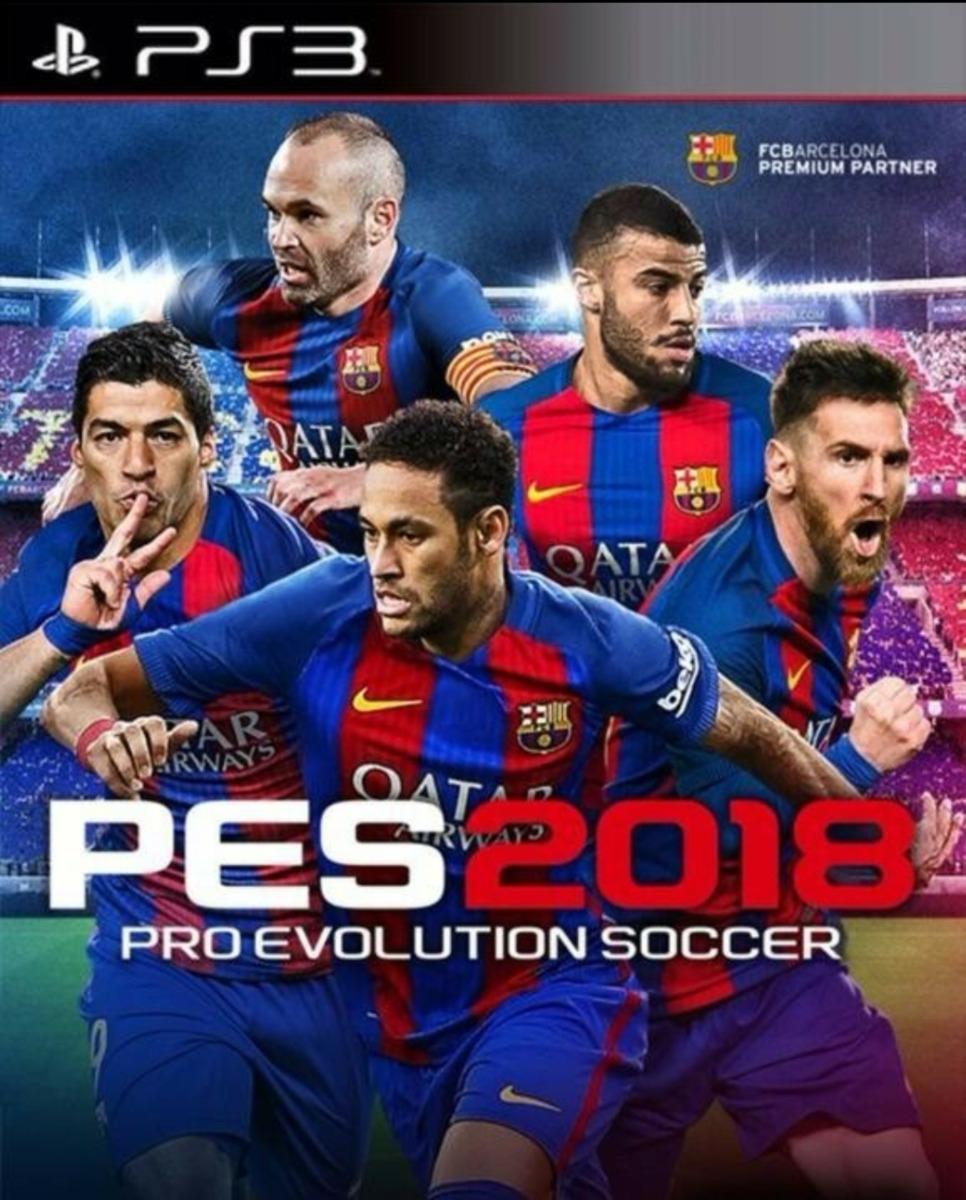 ¿Qué pasará con la portada del FIFA 19? 0