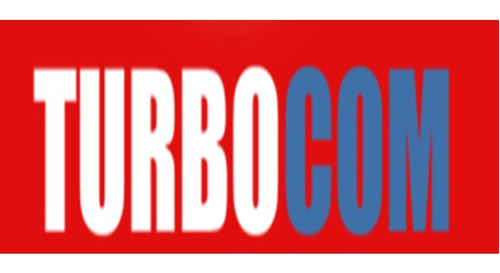 pes 2020 playstation ps4 resérvalo turbocom
