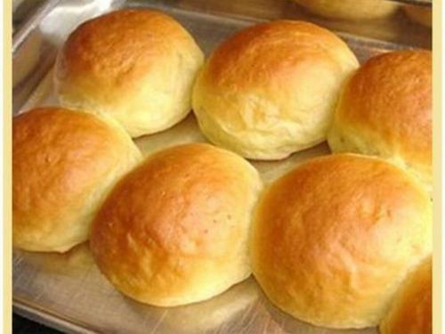 pães, bolos e tortas caseiro