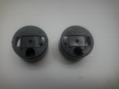 pés do receiver sony str-k760p 2 peças