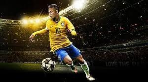 pes2016 pro evolution soccer brasileiro (playstation2)