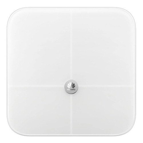pesa inteligente huawei smart scale balanza