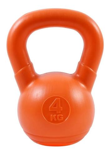 pesa mancuerna fitness