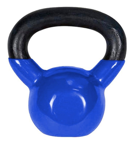 pesa rusa kettle bell 8 kg suxess